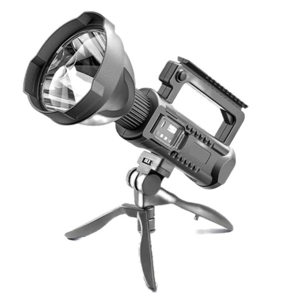 نورافکن دستی مدل ESLR-6000WX