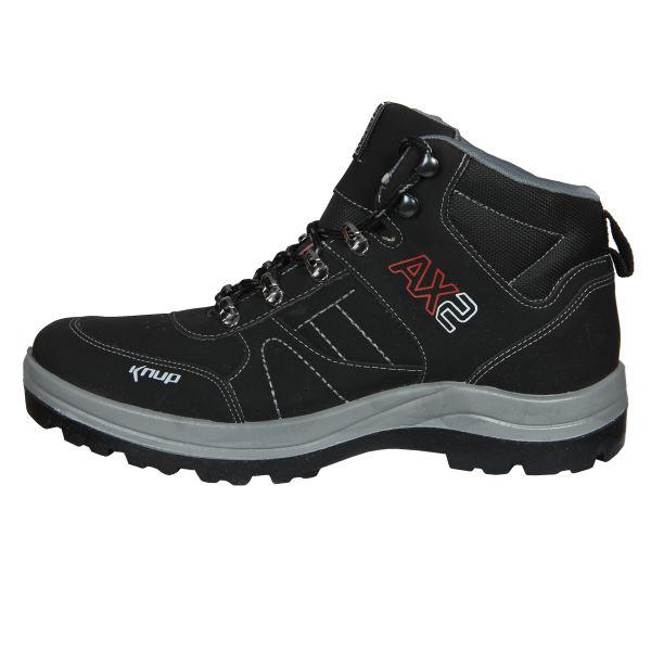 کفش کوهنوردی ای ال ام مدل ماکان کد 8521