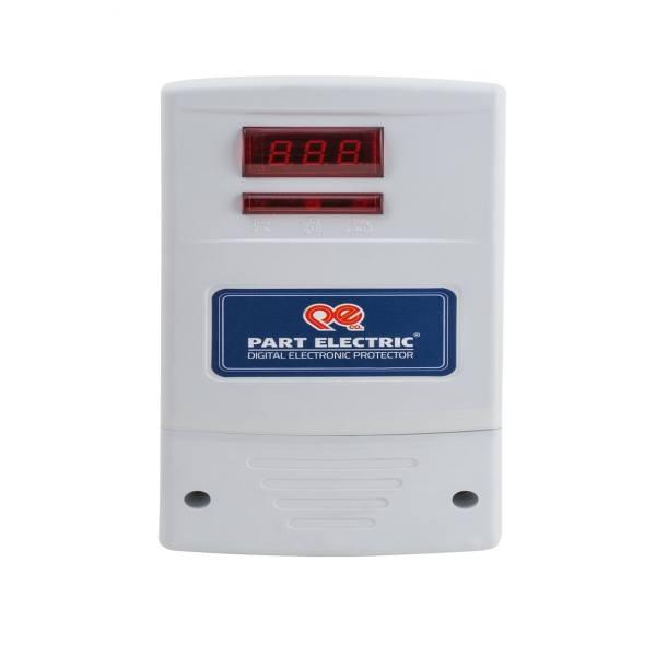 محافظ نوسان برق پارت الکتریک مدل PE5137