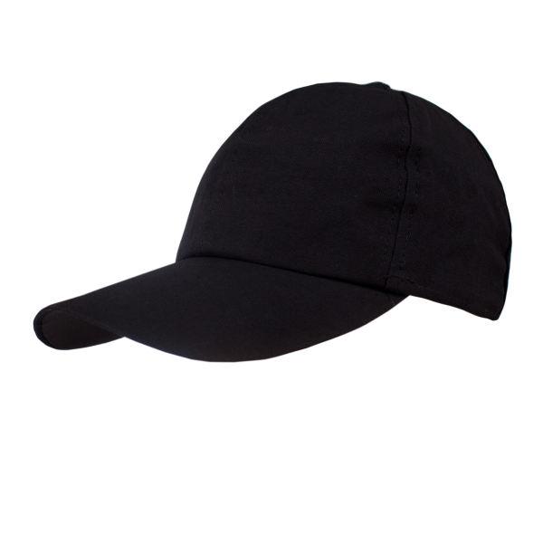 کلاه کپ کد KOT-11