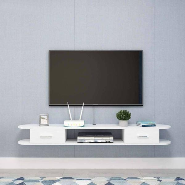 میز تلویزیون مدل 1234