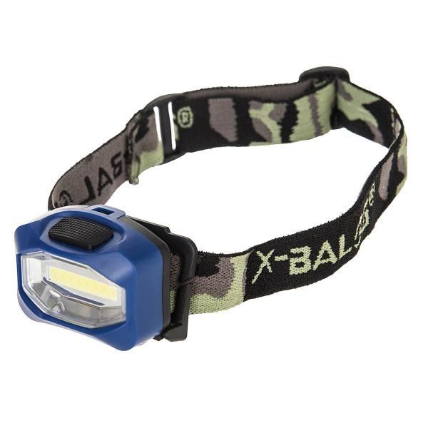 چراغ پیشانی بی لانگ مدل BL-3088
