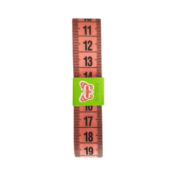متر خیاطی کد kiy6