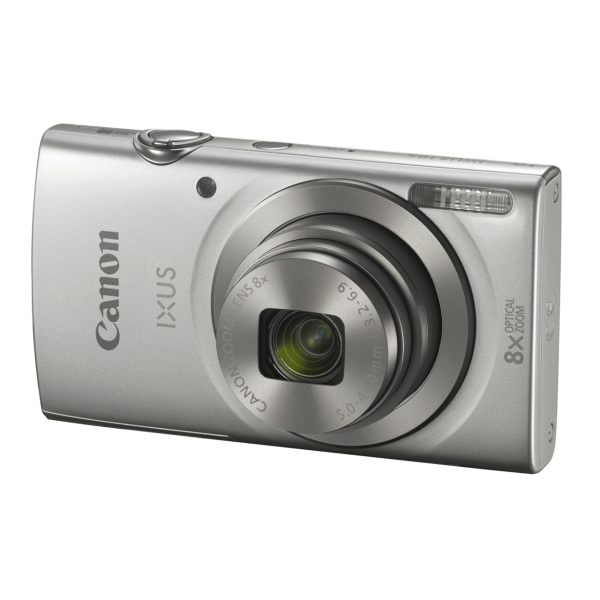 دوربین دیجیتال کانن مدل IXUS 185