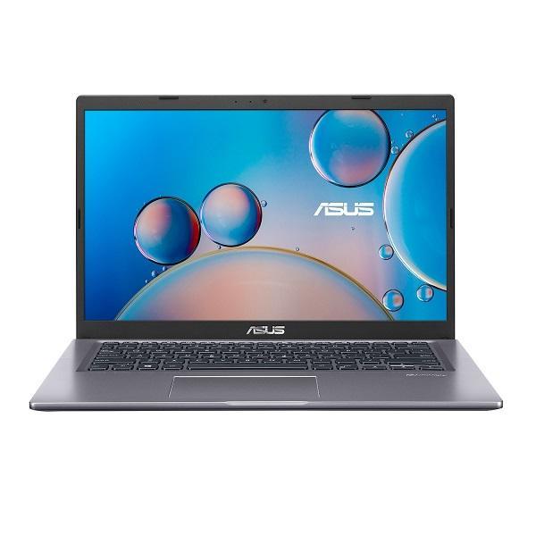 لپ تاپ 14 اینچی ایسوس مدل VivoBook R465EP-EB047