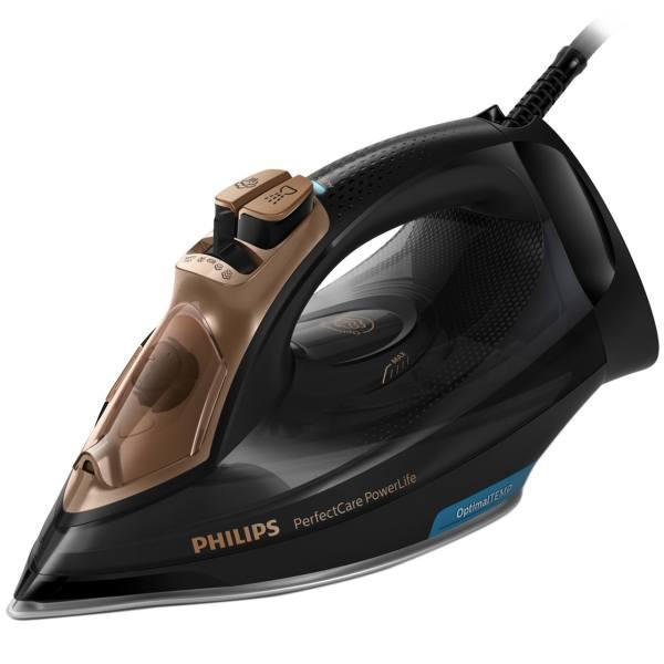 اتوبخار فیلیپس مدل GC3929/60