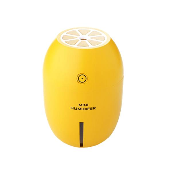 بخور سرد مدل Lemon