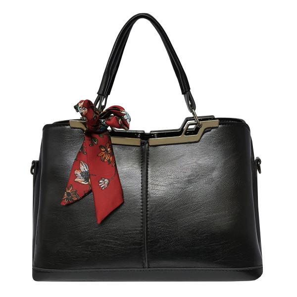 کیف دستی زنانه مدل N833100