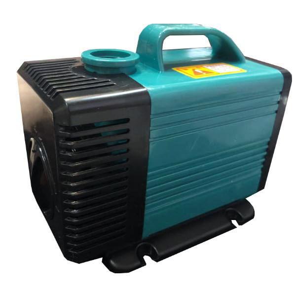 پمپ آب آکواریوم آکوا مدل AWP-6600