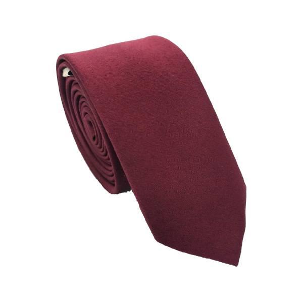 کراوات مردانه هکس ایران مدل R005