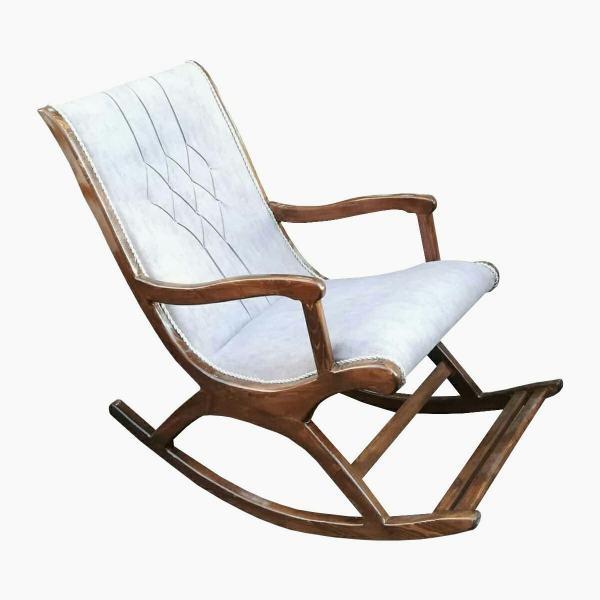 صندلی راک مدل A422