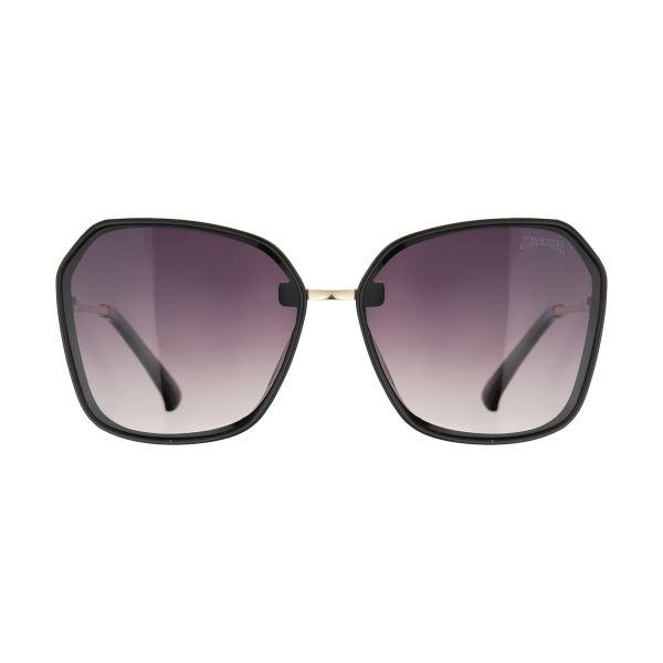 عینک آفتابی زنانه سانکروزر مدل 6002