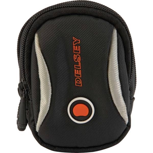 کیف دوربین دلسی مدل Rondo 10