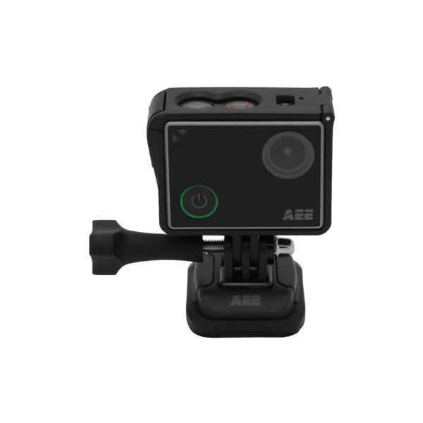دوربین فیلم برداری ورزشی ای ایی ایی مدل LYFE TITAN
