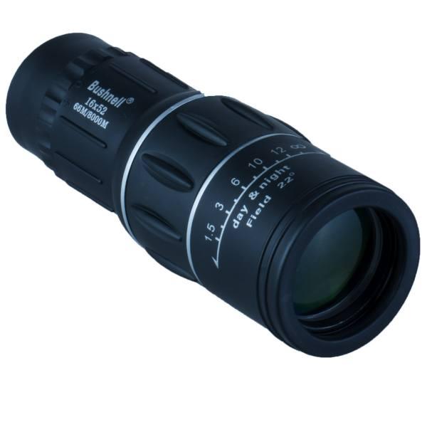 دوربین تک چشمی مدل 13-2401 غیر اصل