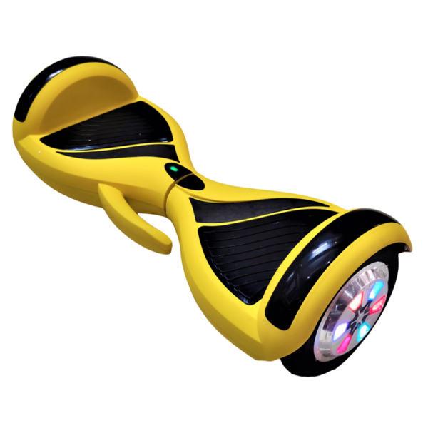 اسکوتر برقی اسمارت بالانس ویل مدل pro 8