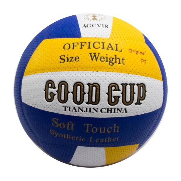 توپ والیبال Gold Cup مدل AGCV18