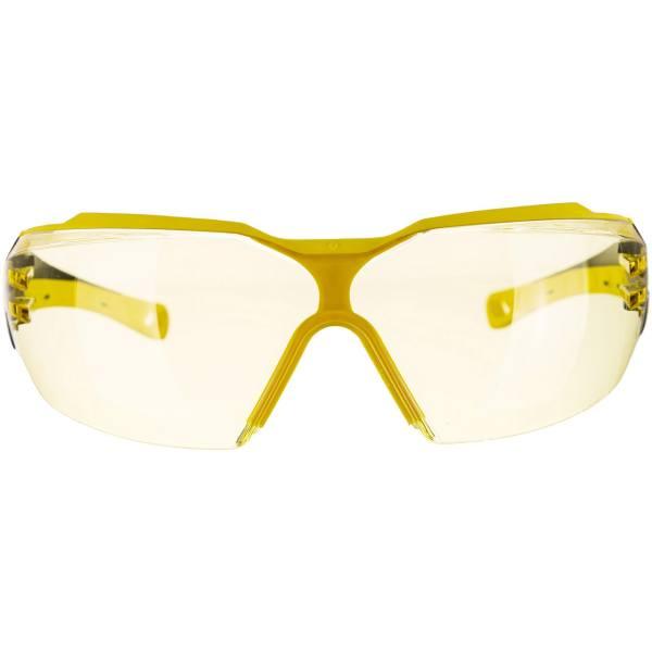 عینک ایمنی یووکس مدل 9198285