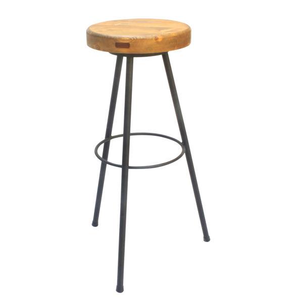 صندلی اپن مدل CAFEE 080 کد C080