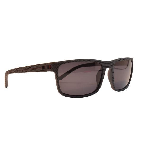 عینک آفتابی مردانه مورل مدل 78700