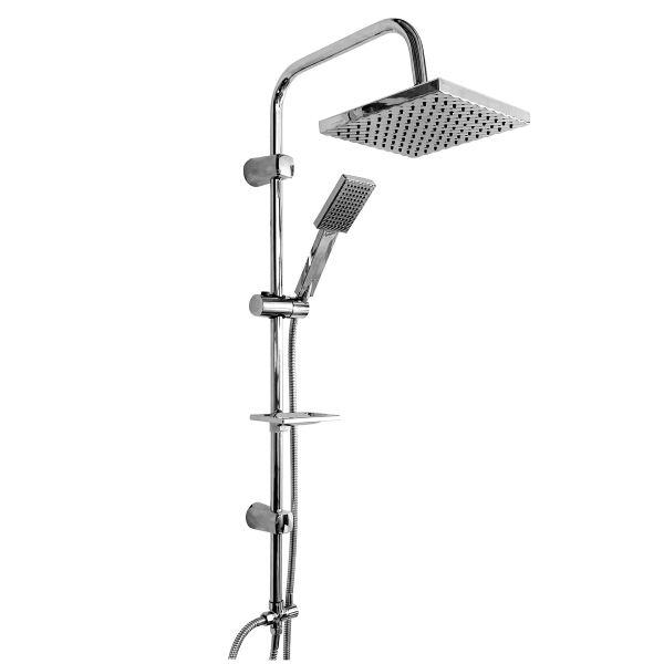 علم دوش حمام سیتکو مدل دنا