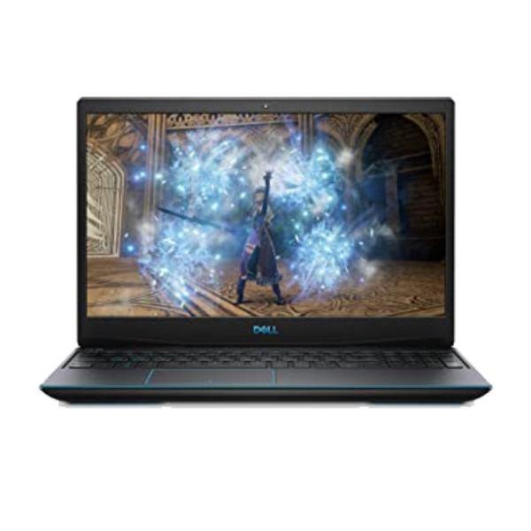 لپ تاپ دل مدل لپ تاپ 15 اینچی دل مدل G3 15-3500-15