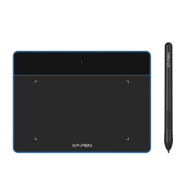 قلم نوری ایکس پی-پن مدل Deco Fun XS CT430