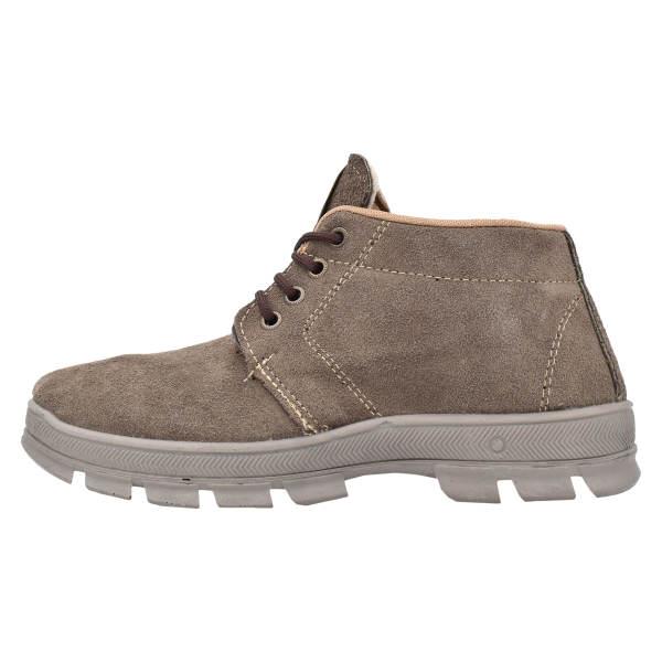 کفش کوهنوردی مردانه نسیم مدل کوهپایه کد 2-8054