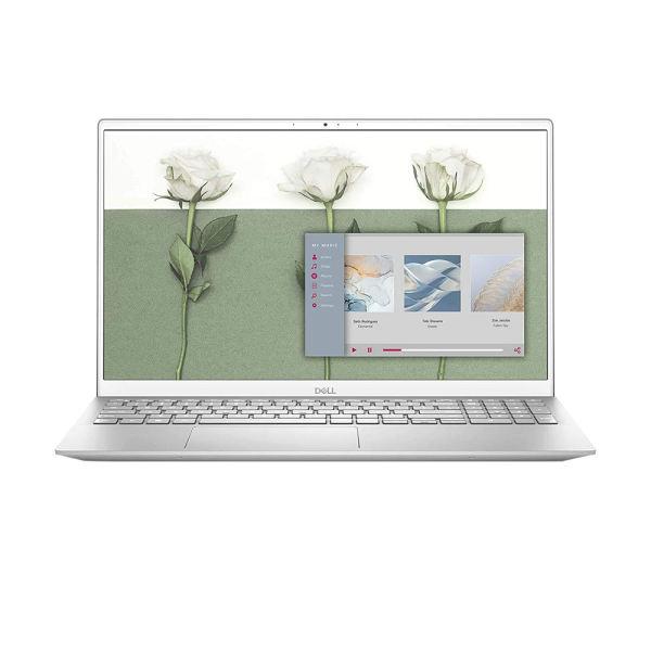لپ تاپ 15.6 اینچی دل مدل INSPIRON 5502 - B