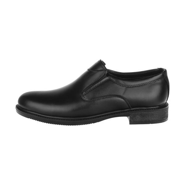 کفش مردانه مدل c.t.380