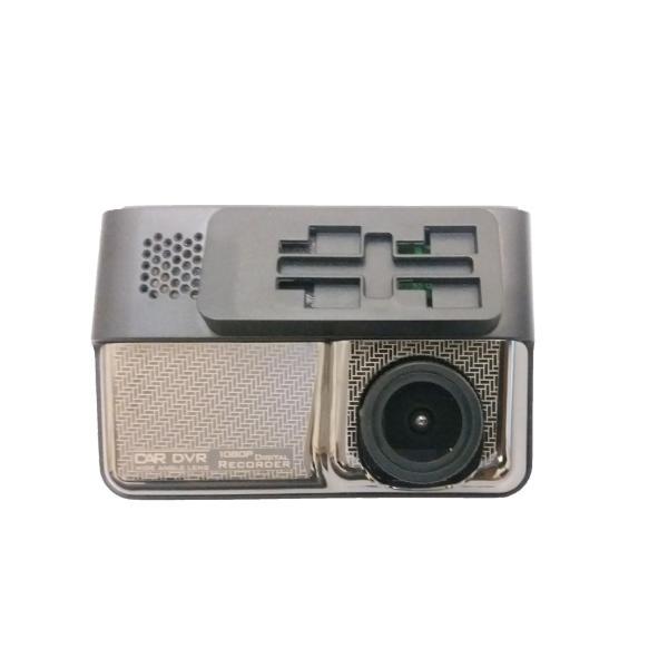 دوربین فیلم برداری خودرو مدل Dash cam کد T800