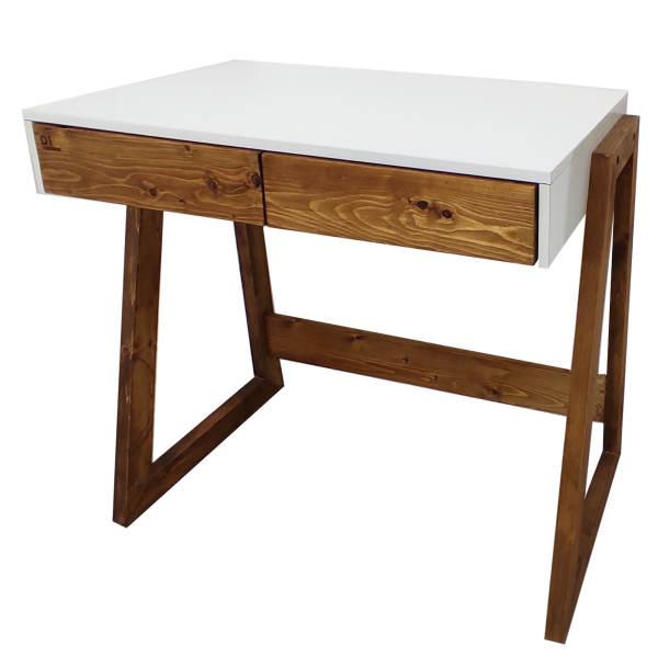 میز کامپیوتر کد D1-01