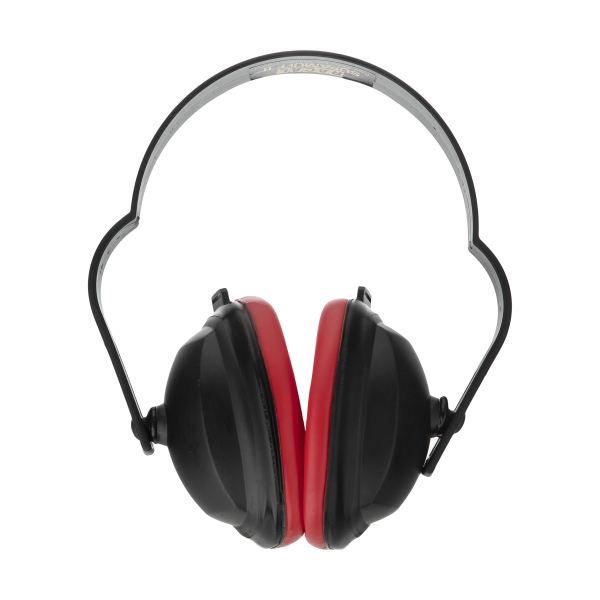 محافظ گوش راکال مدل E103
