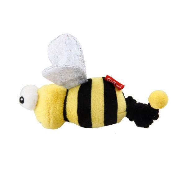 اسباب بازی گربه گیگوی مدل زنبور متحرک