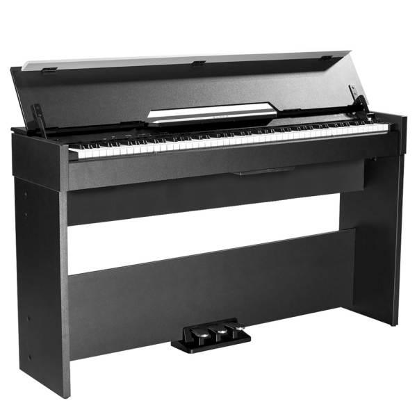 پیانو دیجیتال بلیتز مدل JBP-235
