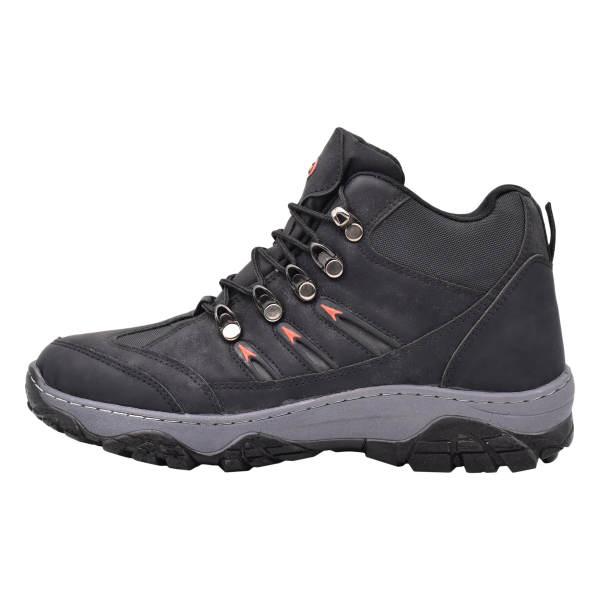 کفش کوهنوردی مردانه مدل 12 کد 2-4969