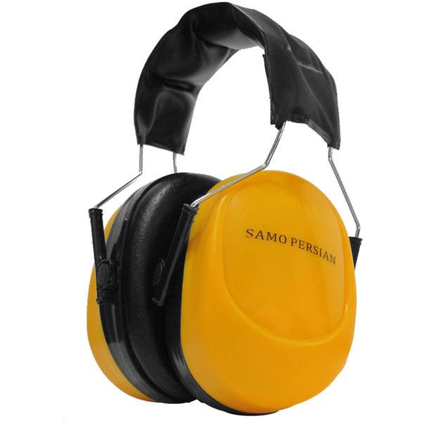 محافظ گوش صامو پرشین مدل PA 2117