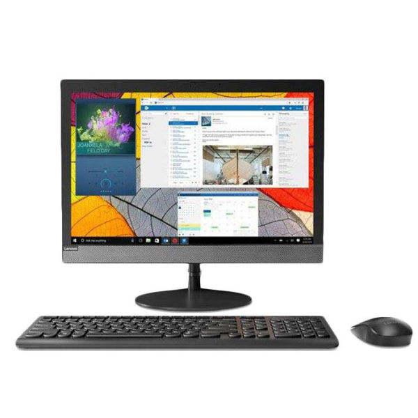 کامپیوتر همه کاره 19.5 اینچی لنوو مدل V130