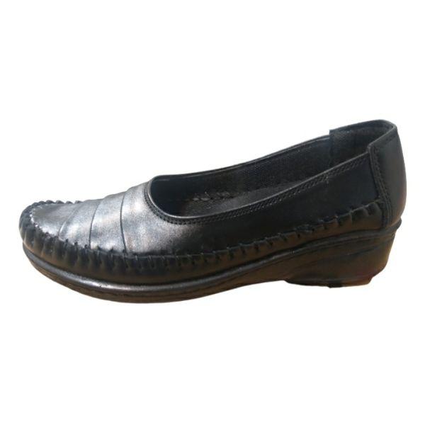 کفش طبی زنانه مدل 555
