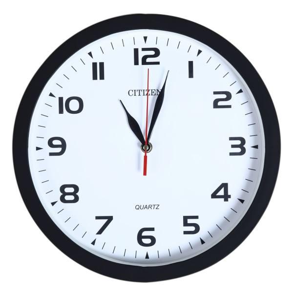 ساعت دیواری سین گالری مدل sa921 غیر اصل