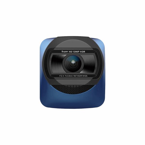 دوربین فیلم برداری خودرو کونلانگ مدل A73G