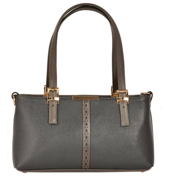 کیف دستی زنانه پارینه مدل 11 -PLV85