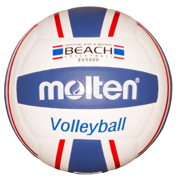 توپ والیبال مدل EV 5000
