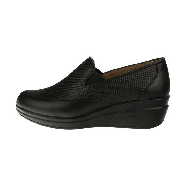 کفش طبی زنانه نیلا مدل 2102