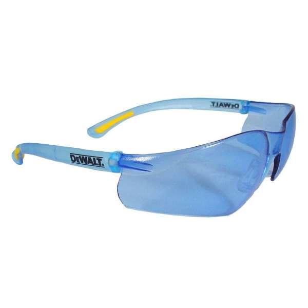 عینک ایمنی دیوالت مدل Z87