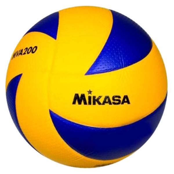 توپ والیبال مدل MVA 330 غیر اصل