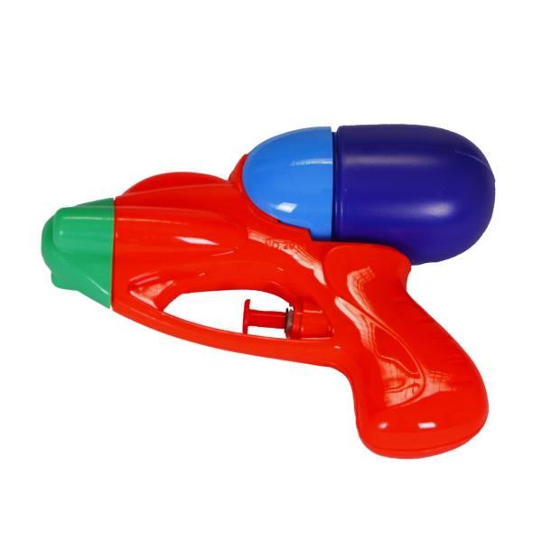 تفنگ آبپاش مدل Water Gun
