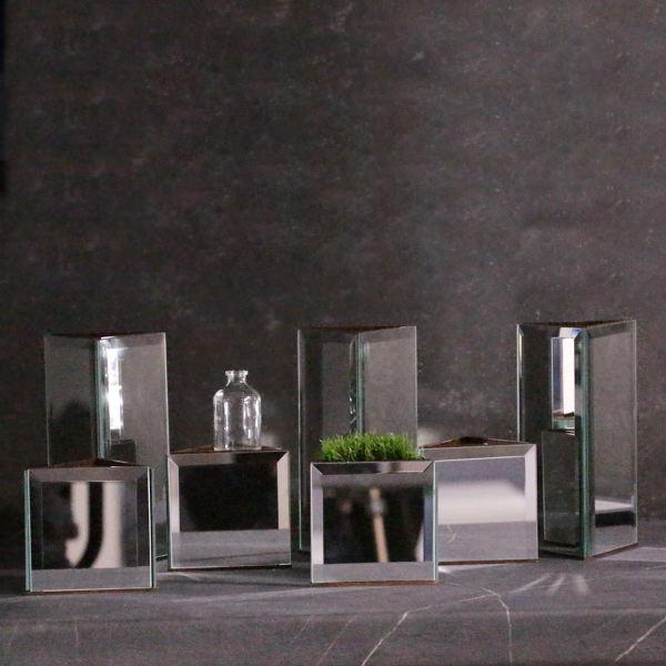مجموعه ظروف هفت سین 8 پارچه تاقوک مدل 1400