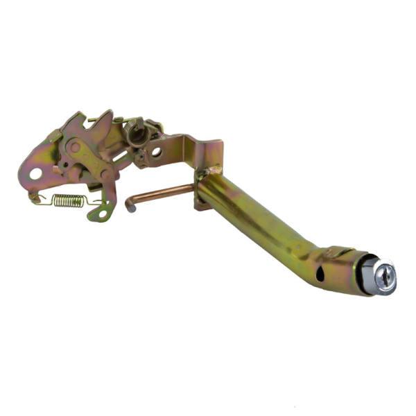 قفل کاپوت آرمین مدل AM 5964 مناسب برای آریسان