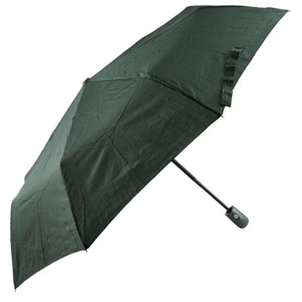 چتر کد 1234
